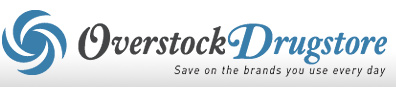 Overstock Drugstore