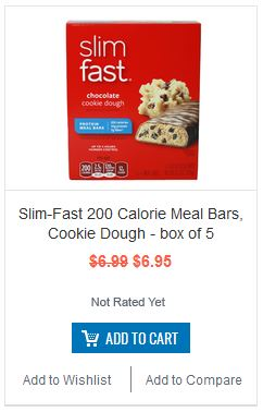 slimfast-deal-1.jpg